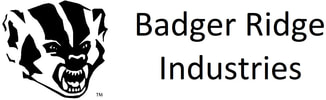 Badger Ridge Industires
